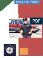 Campaign English For Law Enforcement Pdf