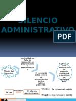 Silencio-Administrativo.pptx