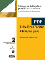 Luisa_Elena_Paesano._Obras_para_piano._E.pdf