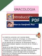 1. Introduccion a La Famacologia Mio 2016 12 Edic.