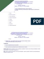 Planificacion Segunda Prueba II Periodo 2016 ADECUADO -DAE510 Fundamentos de Calidad