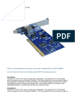 SinoV-TE110P 1 E1_T1 asterisk card.pdf