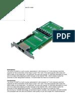 SinoV-TE430P 4 E1 asterisk card 2U class.pdf