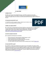 EP_rtep_qa.pdf
