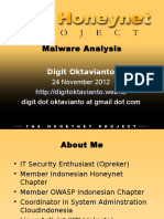 presentasikojfix-121125213226-phpapp01