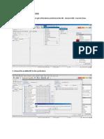 the steps to get CM data via U2000.pdf