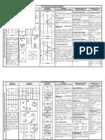 Planificacion de La Estructura Espacial Juan Antonio Moreno