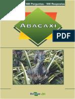 500 Perguntas Abacaxi