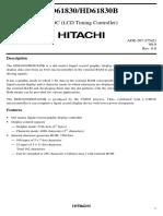 HD61830.pdf