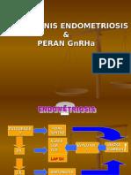 Aspek Endometriosis