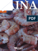 JAINA26_2.pdf