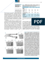 Grillberger Et Al 2014-Hematologica