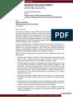 00 Surat LKMA - Kemenlu Belanda_English.pdf