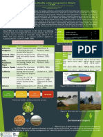 A review of paddy residue management in Malaysia