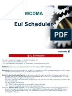 120443719 Eul Scheduler