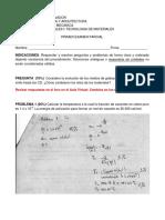 CMI115.2014_P1_A_solucion (1)