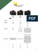nikon 2.pdf