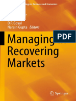 Springer Proceedings in Business and Economics - Managing in Recovering Markets.pdf