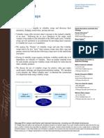 JPM Volatility Swap Primer