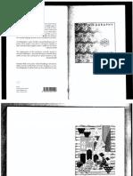 Bok Christian Crystallography 2nd Ed