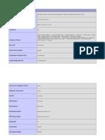 PHP Version 5