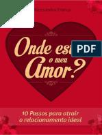 Onde-Está-o-Meu-Amor1.pdf