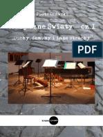 Demony i duchy.pdf