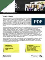 Complete IELTS_-_Syllabus.pdf