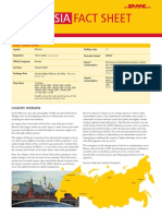 DHL-Russia-Fact-Sheet.pdf