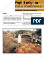 Bibliography on using waste in fired-clay brickmaking.pdf