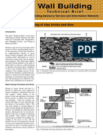 Drying of Clay Bricks and Tiles 2000 - Merschmeyer.pdf