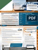 Port Infrastructure 2016.pdf