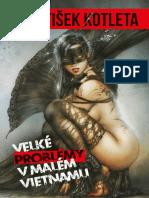 Ukazka_VelkeProblemyVMalemVietnamu1