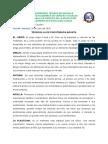 UNIVERSIDAD TÉCNICA DE MACHALA.docx