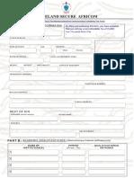 Erased PDF1