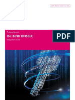 {8f1cb442-50bf-4104-Acbe-c11be5805dbd} NShield ISC BIND DNSSEC UNIX Ig