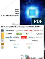 SQL_Server_Batch_Mode_and_CPU_Architectures_SQLSatDK.pptx