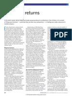 wilczek_majorana_returns.pdf