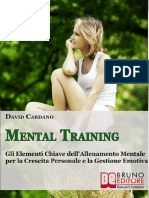 Mental training.pdf