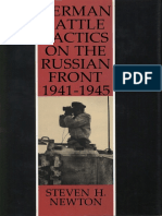 Ferdinand Elefant Vol 1 PDF