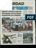 20160816 Resume n Prensa