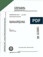 ADA359226.pdf