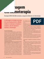 Auto-hemoterapia No Coren-sp Ed. 64 - 2006