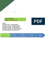 Deloitte Final 140821083259 Phpapp01