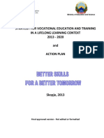 VET STRATEGY AND ACTION PLAN_EN.pdf