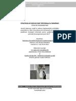 02. Analiza Structurii Si Evolutiei Sociale Si Profesionale