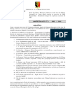 APL-TC_00441_10_Proc_02770_09Anexo_01.pdf