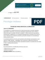 PsicoActiva.com_ Psicología cotidiana.