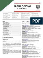DOE-TCE-PB_78_2010-05-31.pdf