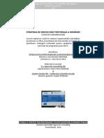08. Context Macroeconomic, Politici Bugetare Si Finante Publice